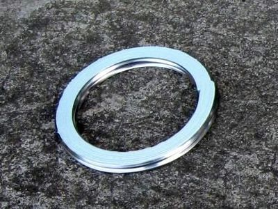 Header-to-Downpipe Gasket
