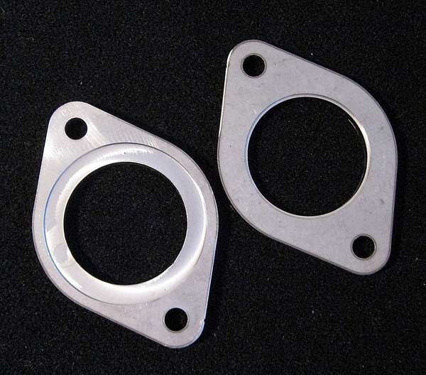 SC Exhaust Flange
