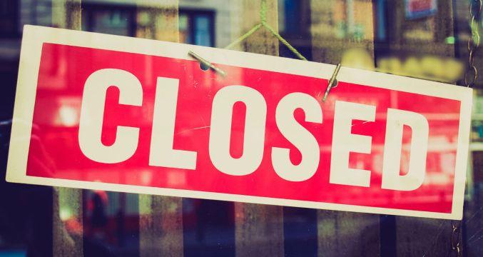 closed-ss1